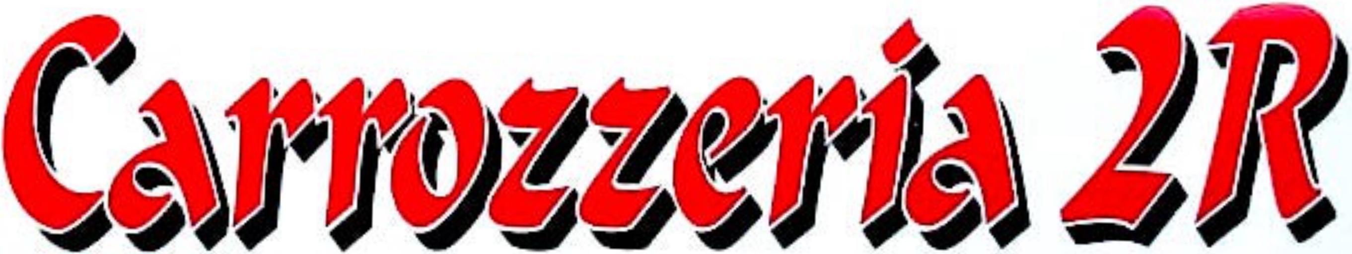 Carrozzeria 2R – Carrozzeria a Torino – Rivalta di torino